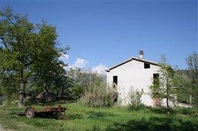 Image No.15-Maison de 4 chambres à vendre à Roccascalegna