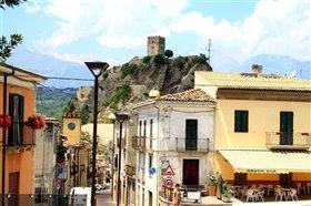 Image No.12-Villa / Détaché de 4 chambres à vendre à Roccascalegna