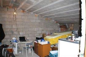 Image No.10-Villa / Détaché de 4 chambres à vendre à Torricella Peligna