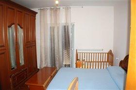 Image No.12-Villa / Détaché de 4 chambres à vendre à Torricella Peligna