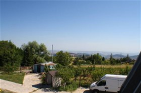 Image No.15-Villa de 4 chambres à vendre à Torricella Peligna
