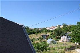 Image No.17-Villa / Détaché de 4 chambres à vendre à Torricella Peligna