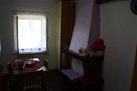 Image No.19-Villa de 4 chambres à vendre à Torricella Peligna