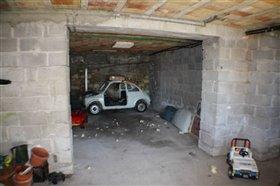 Image No.20-Villa / Détaché de 4 chambres à vendre à Torricella Peligna