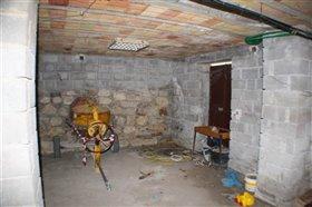 Image No.21-Villa / Détaché de 4 chambres à vendre à Torricella Peligna