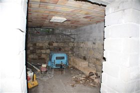 Image No.22-Villa / Détaché de 4 chambres à vendre à Torricella Peligna
