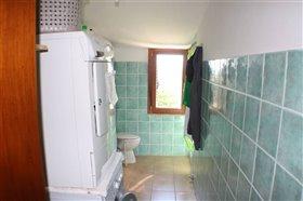 Image No.23-Villa / Détaché de 4 chambres à vendre à Torricella Peligna
