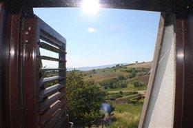 Image No.24-Villa / Détaché de 4 chambres à vendre à Torricella Peligna