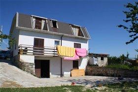 Image No.2-Villa de 4 chambres à vendre à Torricella Peligna