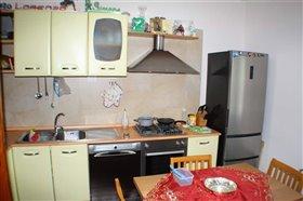 Image No.4-Villa / Détaché de 4 chambres à vendre à Torricella Peligna