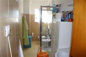 Image No.6-Villa / Détaché de 4 chambres à vendre à Torricella Peligna