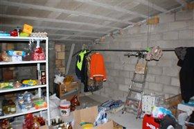 Image No.7-Villa / Détaché de 4 chambres à vendre à Torricella Peligna