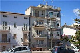 Image No.0-Maison de ville de 3 chambres à vendre à Gessopalena