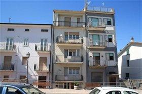 Image No.1-Maison de ville de 3 chambres à vendre à Gessopalena