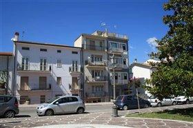 Image No.5-Maison de ville de 3 chambres à vendre à Gessopalena