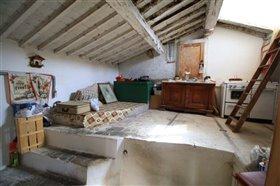 Image No.9-Maison de ville de 6 chambres à vendre à Casoli
