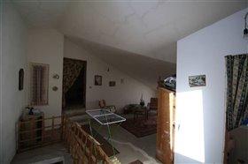 Image No.10-Maison de ville de 6 chambres à vendre à Casoli