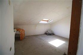 Image No.11-Maison de ville de 6 chambres à vendre à Casoli
