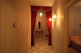 Image No.13-Maison de ville de 6 chambres à vendre à Casoli