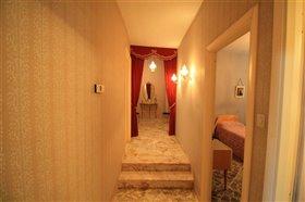 Image No.14-Maison de ville de 6 chambres à vendre à Casoli