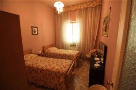 Image No.15-Maison de ville de 6 chambres à vendre à Casoli