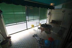 Image No.19-Maison de ville de 6 chambres à vendre à Casoli