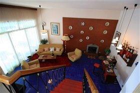 Image No.20-Maison de ville de 6 chambres à vendre à Casoli