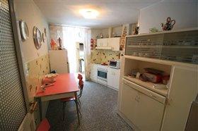 Image No.21-Maison de ville de 6 chambres à vendre à Casoli
