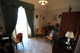 Image No.22-Maison de ville de 6 chambres à vendre à Casoli