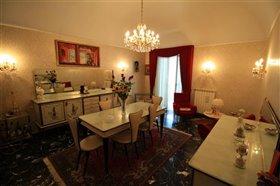 Image No.23-Maison de ville de 6 chambres à vendre à Casoli