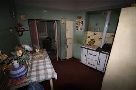 Image No.25-Maison de ville de 6 chambres à vendre à Casoli