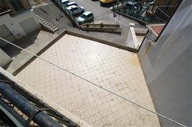 Image No.27-Maison de ville de 6 chambres à vendre à Casoli