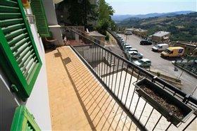 Image No.28-Maison de ville de 6 chambres à vendre à Casoli