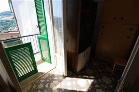 Image No.29-Maison de ville de 6 chambres à vendre à Casoli