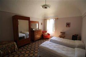 Image No.30-Maison de ville de 6 chambres à vendre à Casoli