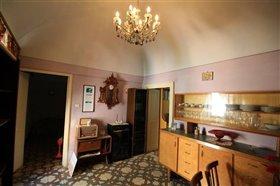 Image No.32-Maison de ville de 6 chambres à vendre à Casoli
