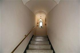 Image No.33-Maison de ville de 6 chambres à vendre à Casoli