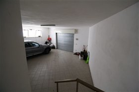Image No.34-Maison de ville de 6 chambres à vendre à Casoli
