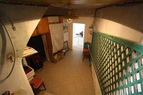 Image No.35-Maison de ville de 6 chambres à vendre à Casoli