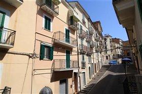 Image No.4-Maison de ville de 6 chambres à vendre à Casoli