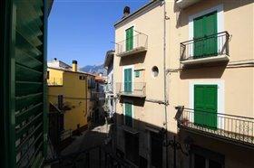 Image No.5-Maison de ville de 6 chambres à vendre à Casoli