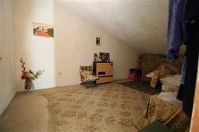 Image No.6-Maison de ville de 6 chambres à vendre à Casoli