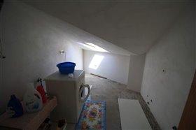Image No.8-Maison de ville de 6 chambres à vendre à Casoli