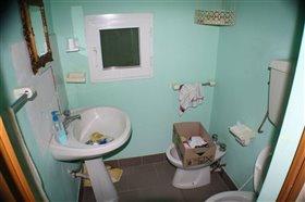 Image No.12-Villa / Détaché de 4 chambres à vendre à Palombaro