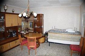 Image No.13-Villa / Détaché de 4 chambres à vendre à Palombaro