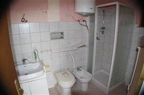 Image No.15-Villa / Détaché de 4 chambres à vendre à Palombaro