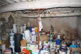Image No.22-Villa / Détaché de 4 chambres à vendre à Palombaro