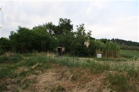 Image No.7-Villa / Détaché de 4 chambres à vendre à Palombaro