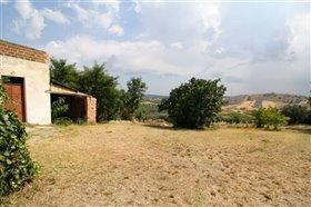 Image No.12-Villa / Détaché de 4 chambres à vendre à Lanciano