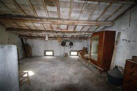Image No.15-Villa / Détaché de 4 chambres à vendre à Lanciano